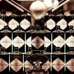 Hendrick's Voyages Into The Unusual