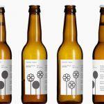 Les bières thermosensibles…