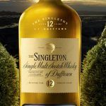 Singleton : la nature écossaise chez vous !