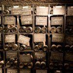 Vente des vins de Beaune 2012 : J-10
