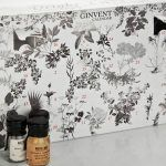 The Gin-vent Calendar