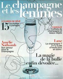 Champagne-femme_mini