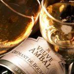 Et si vous remplaciez votre champagne pour le 31 ?