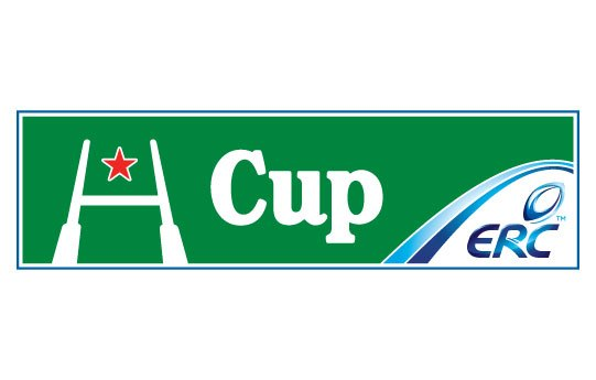 Logo-HCup