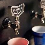 Beercade : gagnez pour boire votre bière !