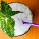 Le cocktail le plus consommé en France est …