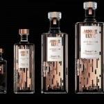 Absolut Elyx, une nouvelle vision de la Vodka ?