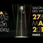 Des places pour Loire en Scène à gagner !