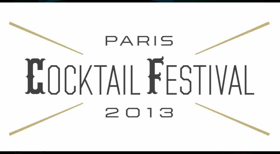 ParisCocktailFestival