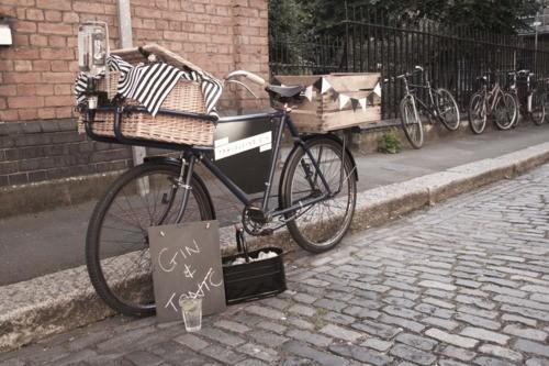 Gin Vélo 3