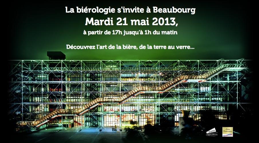 Bierologie_Beaubourg