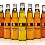 Beertone : votre nuancier de couleur de bière