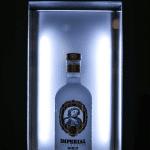 Vinexpo Vodka