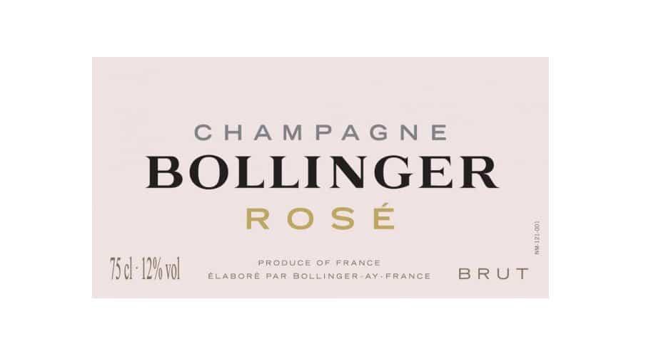 Bollinger_rose