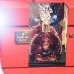 LOUIS XIII, l'or en carafe
