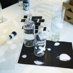 ABSOLUT Flavours redesign - DESIGN - team 2 - ForGeorges