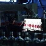 ABSOLUT Flavours redesign - PRODUCTION - Quality control - ForGeorges