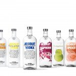 ABSOLUT_FAMILY_SHOT_GROUP_04 - ForGeorges