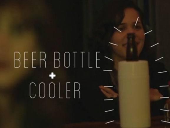 BeerColdAA