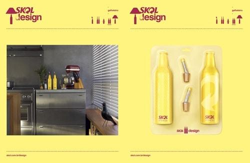 Skol Design