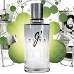 G'Vine : un gin français à tester d'urgence !