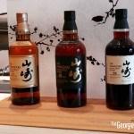 Amberg _Suntory_Yamazaki_ForGeorges