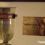 Aberlour Hunting Club