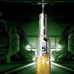 Heineken 140 ans !