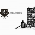 Une box à cocktail – Barrel Collection