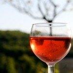 Du vin contre la dépression ?