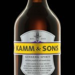 Kamm and soons