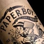 bouteille-papier-paperboy