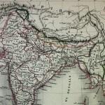 Amrut – A la découverte des whiskies indiens