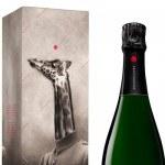 Champagne Brimoncourt