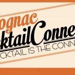 Le cognac et ses 1001 façons de le déguster ! Cognac Cocktail Connexion