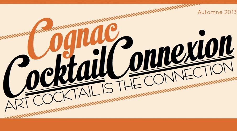 Cognac Cocktail Connexion