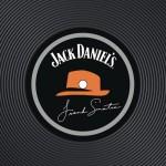 Série Limitée Jack Daniel's – Frank Sinatra