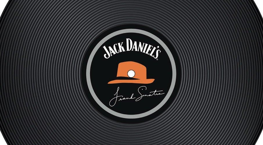 Jack Daniel's Sinatra