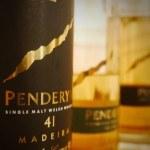 Voyage au coeur du Pays de Galles – Penderyn Whisky