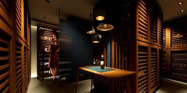 Wine-Apartment-Tokyo-Japon
