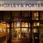 Howley & Porter