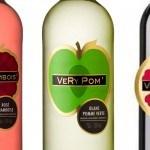 Very : des vins et des fruits