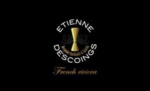 Etienne Descoings