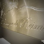 Laurent-Perrier Champagne - Cuverie 2 Grand Siecle 4 - Salle dégustation - ForGeorges
