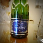 Laurent-Perrier Champagne - Dégustation Ultra Brut - ForGeorges