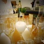 Laurent-Perrier Champagne - Dégustation Millésimé 2 - ForGeorges
