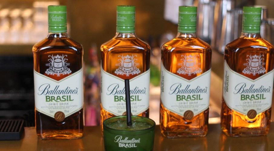 Ballantines_Brasil