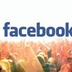Coup de gueule : Stoppons la course aux faux fans Facebook !