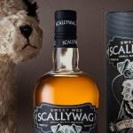 Scallywag whisky : le meilleur du Speyside dans une bouteille