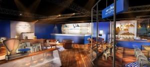 GREY GOOSE_visuel Cannes 2014 La Boulangerie Bleue
